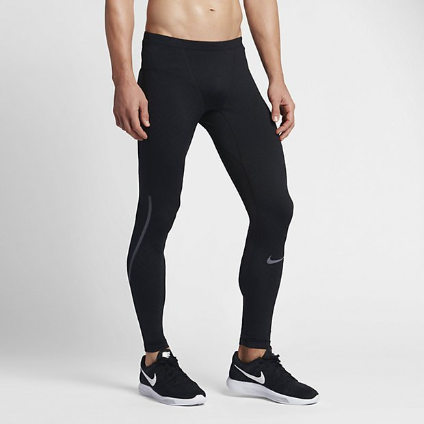 Nike Power Tight City herre