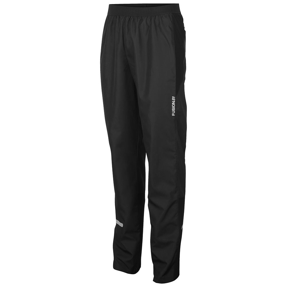 Fusion S1 Run Pants