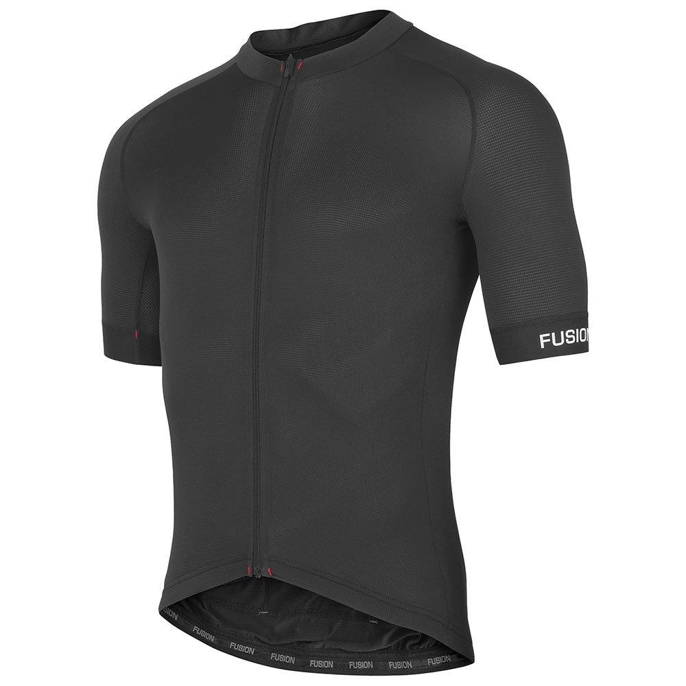 Fusion SLi Cycling Jersey