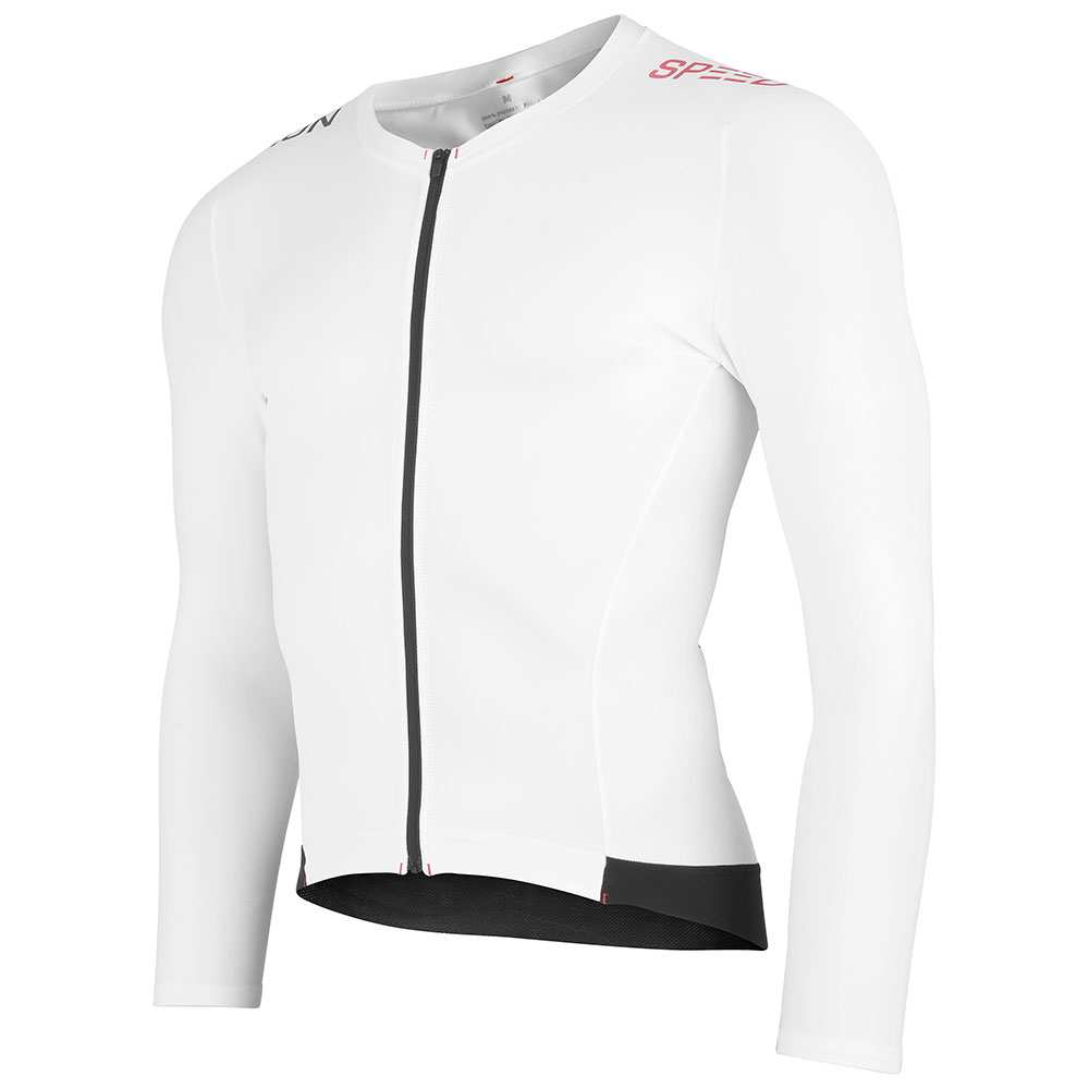 Fusion Speed Top LS