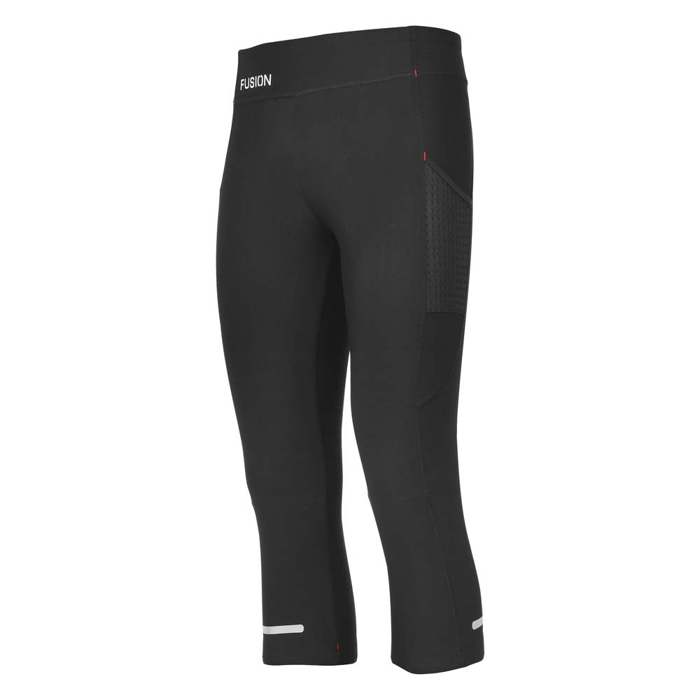 Fusion C3+ Training 3/4 Tights dame