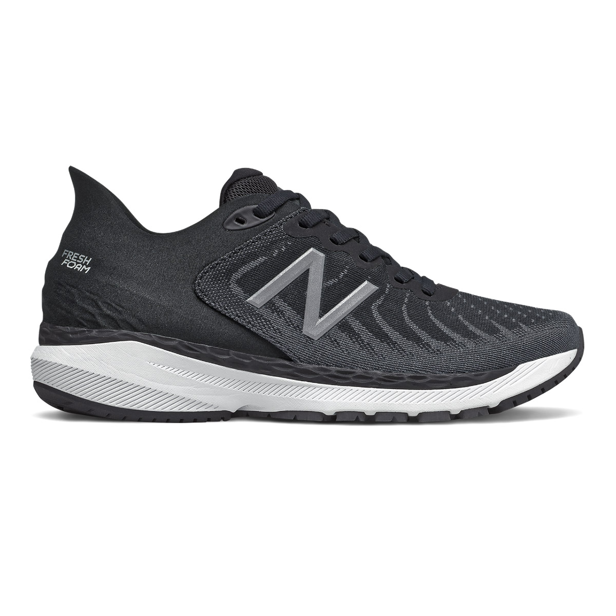 New Balance 860 V11 herre (bred model)