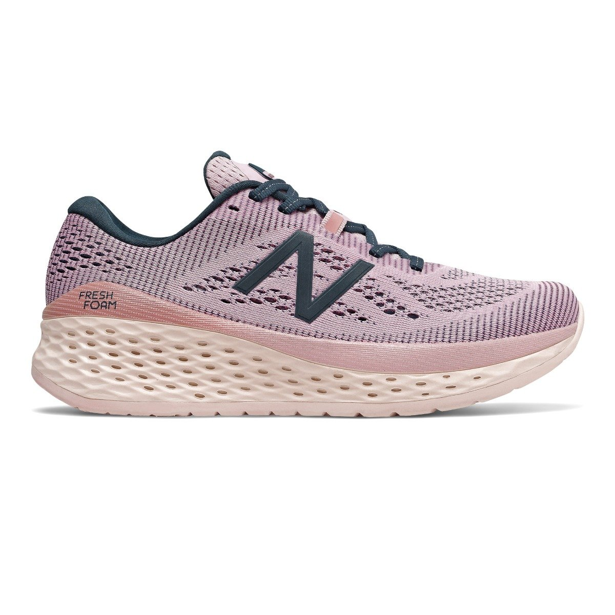 New Balance Fresh Foam More dame
