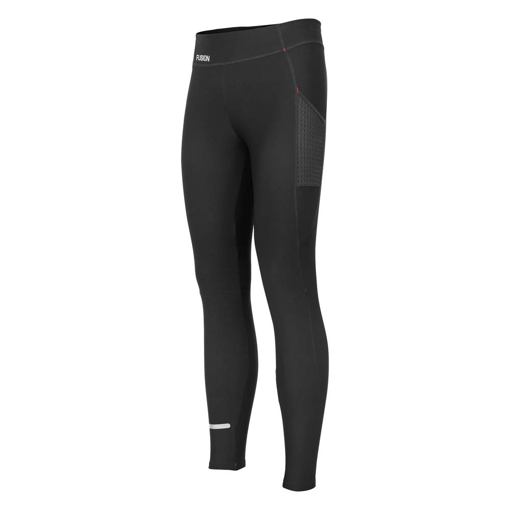 Fusion Hot Training Tights dame