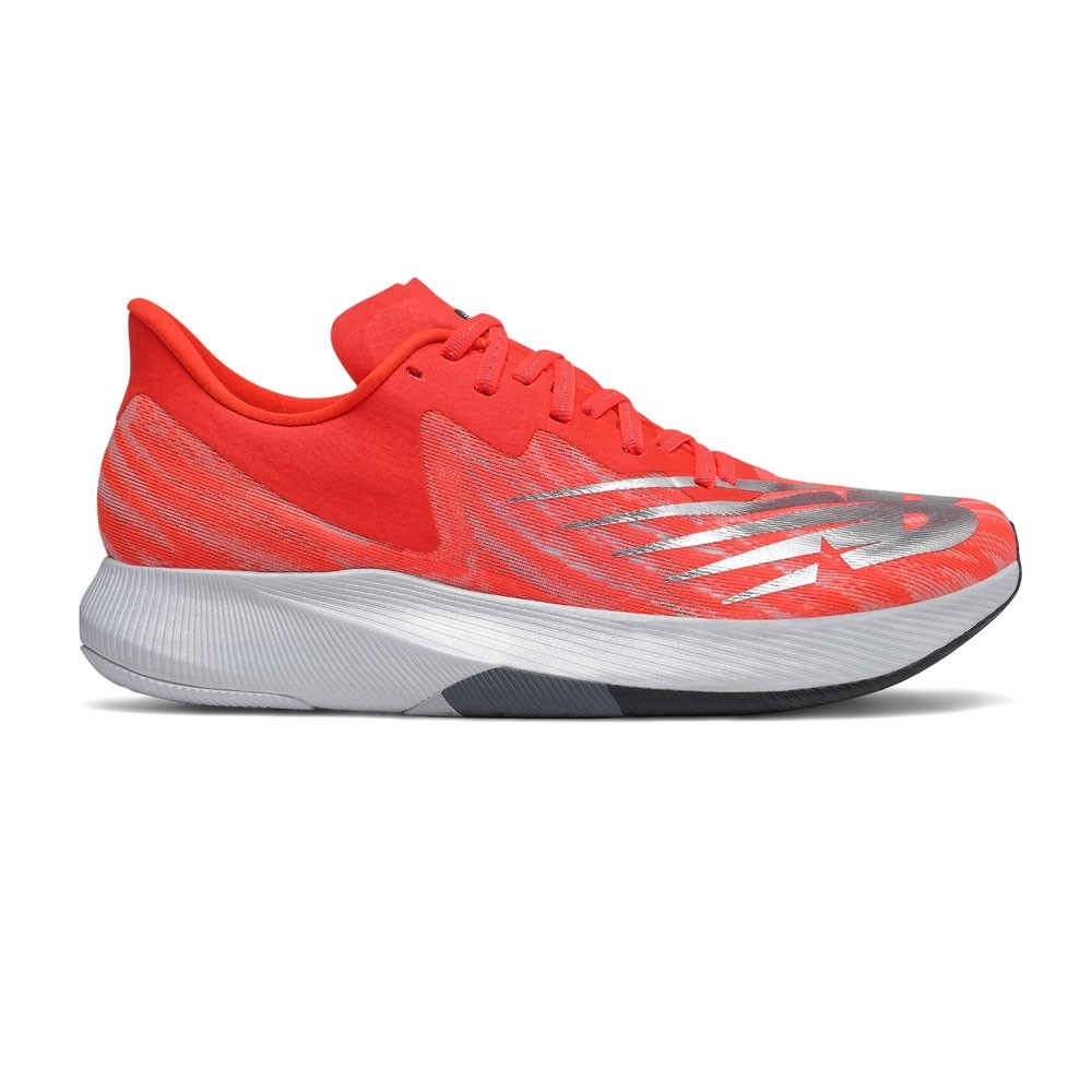 New Balance FuelCell TC dame
