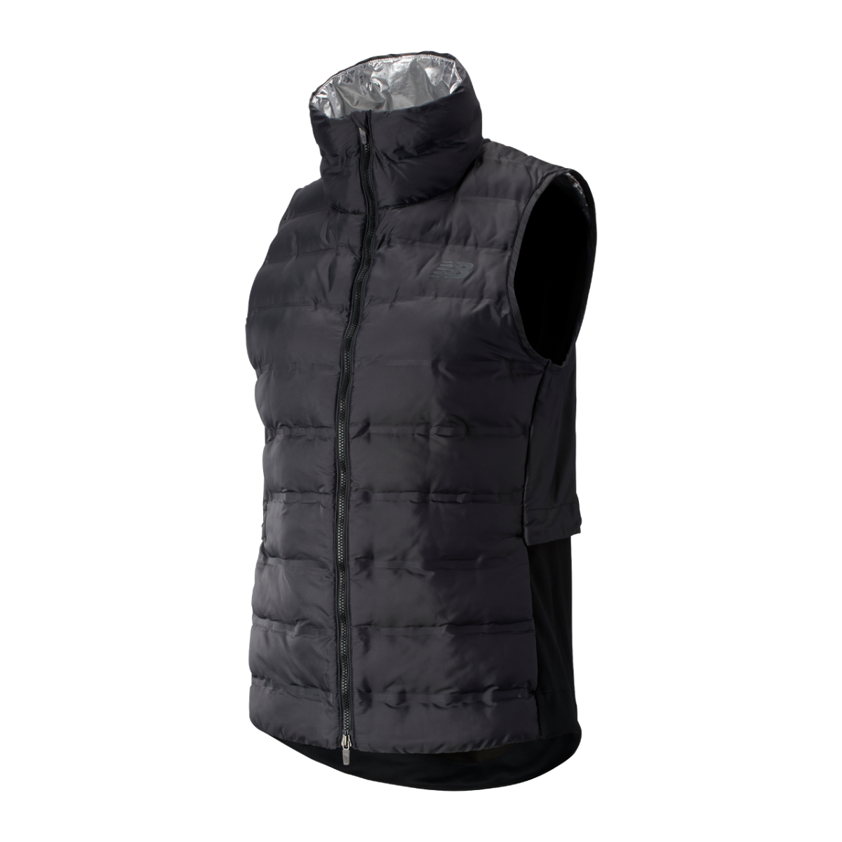 New Balance Radiant Heat Vest dame