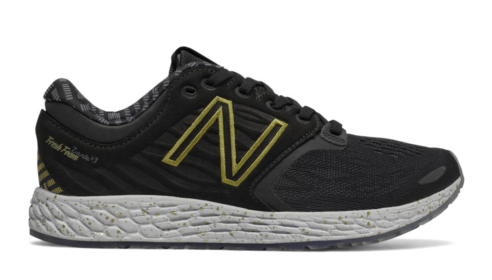 New Balance Fresh Foam Zante v3 NYC Edition dame