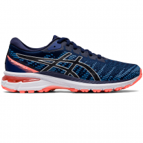 Asics Gel-Pursue 6 dame