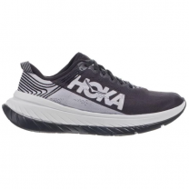 Hoka One One Carbon X herre Black/Nimbus Cloud