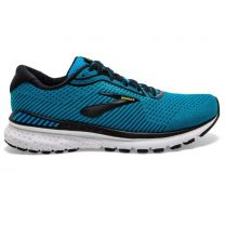 Brooks Adrenaline GTS 20 herre