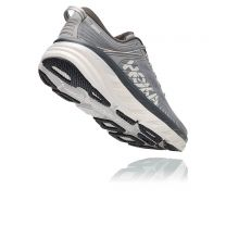 Hoka One One Bondi 7 herre (bred model)