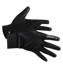 Næsgaard Thermal Glove unisex