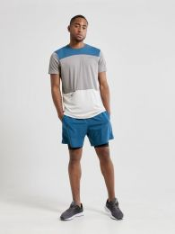 Craft Charge 2-in-1 Shorts M UNIVERSE