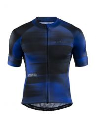 Craft CTM Aerolight Jersey M BLACK-BURST