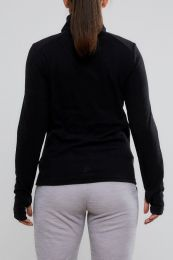 Næsgaard Casual Fleece dame