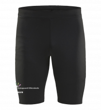 Næsgaard Rush Short Tights herre