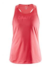 Craft Core Essence Mesh Singlet W CRUSH