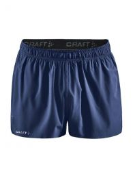 "Craft ADV Essence 2"" Stretch Shorts M BLAZE"