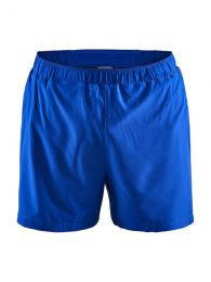"Craft ADV Essence 5"" Stretch Shorts M BURST"
