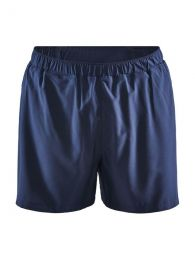 "Craft ADV Essence 5"" Stretch Shorts M BLAZE"