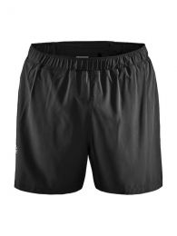 "Craft ADV Essence 5"" Stretch Shorts M BLACK"
