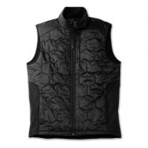 Brooks Shield Hybrid Vest Herre