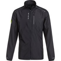 Elite Lab Shell X1 Elite Jacket Sort herre
