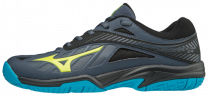 Mizuno Lightning Star Z4 Junior