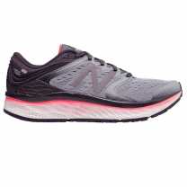 New Balance Fresh Foam 1080v8 dame