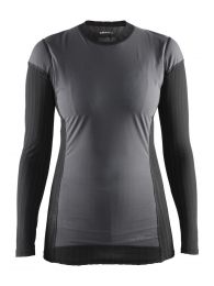 Craft Active Extreme 2.0 Wind Stopper dame