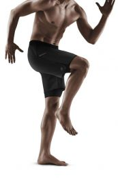 CEP Training 2in1 Shorts Herre