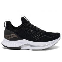 Saucony Endorphin Shift dame
