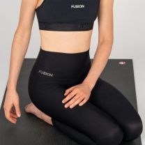 Fusion Pure Yoga Tights