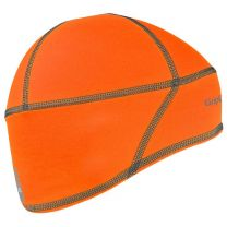 Grip Grab Skull Cap Orange Hi-Vis