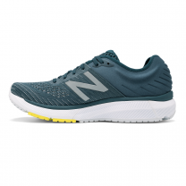 New Balance 860v10 (smal model) herre