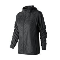 New Balance Windcheater Jacket dame