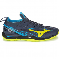 Mizuno Wave Mirage 2.1 herre