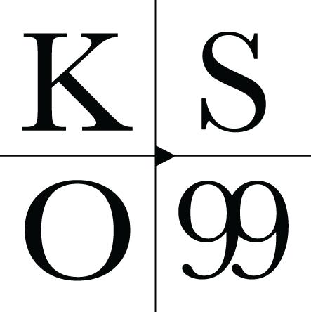 Kaiser Sport & Ortopædi