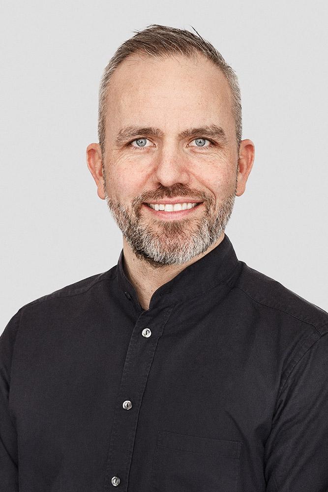 Jan Steinicke