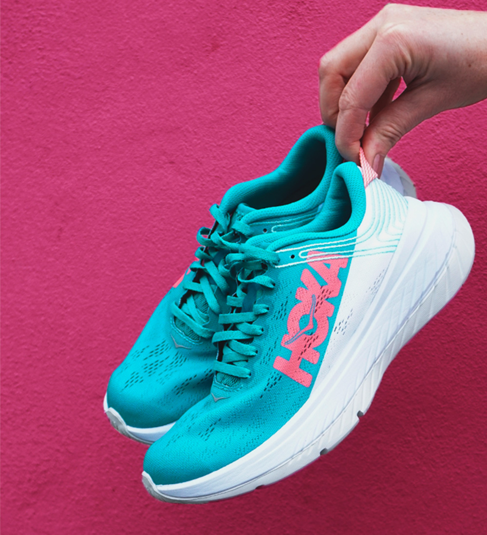 "<a href=""http://bit.ly/hoka-carbon-x-ss20"" style=""color: #fff; font-weight:600;"">HOKA CARBON X</a>"