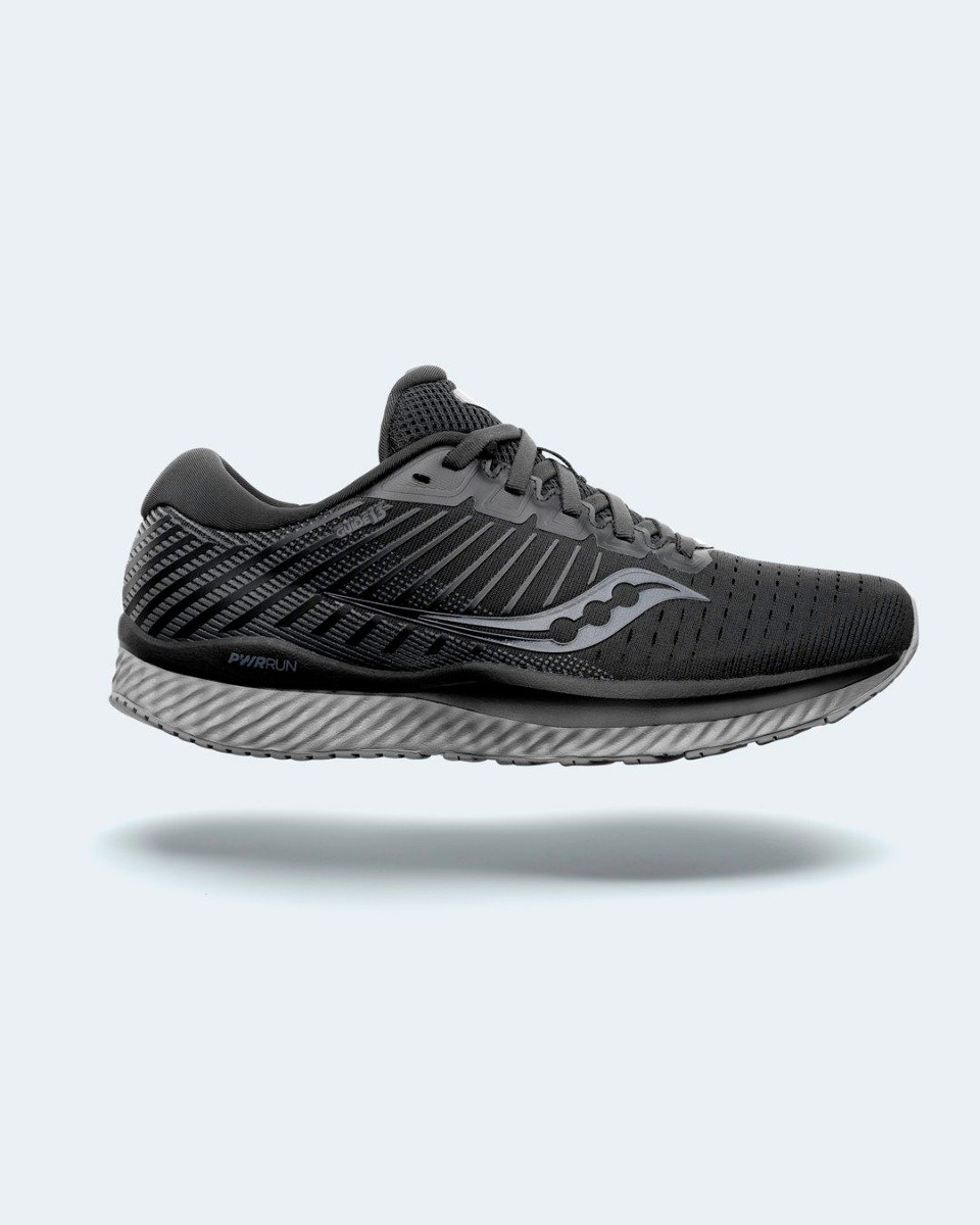 """<a href=""""https://kaisersport.dk/saucony-w-guide-13"""" style=""""color: #fff; font-weight:600;"""">SAUCONY GUIDE 13</a>"""