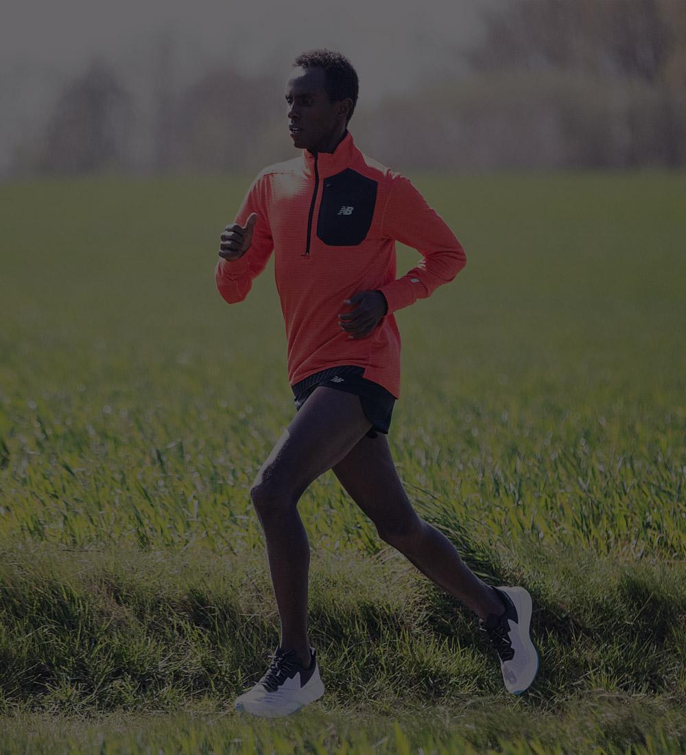 Webshop kaisersport.dk - løbesko og løbetøj til dame og herre - fri fragt
