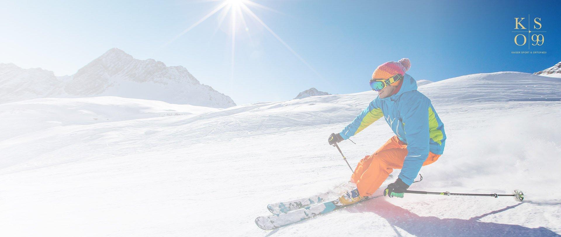 speciallavet skiindlæg